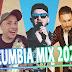 DESCARGAR CUMBIA 2020 - CUMBIA MIX 2020 LO MAS ESCUCHADO!!!
