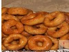 ▶️ Cómo hacer rosquitas cubanas