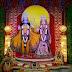 सामने  आये भगवान श्री राम के वंशज-