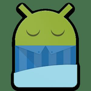 Sleep as Android v20190507 build 21706 [Beta] [Unlocked] APK