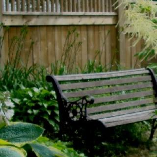 Downtown Halifax NS Weekly Rental