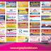 visiting card design on coreldraw |business card design on photoshop-AR Graphics