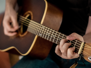 Alasan Gitar Lebih Diminati Daripada Alat Musik Lain
