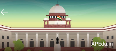 IN THE SUPREME COURT OF INDIA CIVIL APPELLATE JURISDICTION  Civil Appeal Nos 10866-10867 of 2010