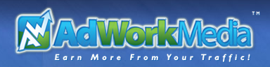 Adworkmedia best CPA Network