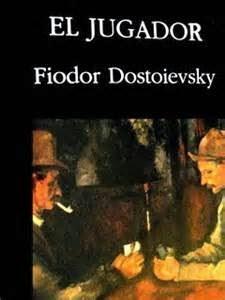 http://www.libricultura.com/2012/09/el-jugador-dostoyevski-descargar-epub.html