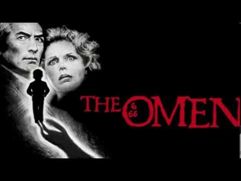 Review Film: The Omen (1976) Indonesia