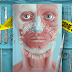 DarkSide Books leva o leitor ao necrotério para desvendar O Segredo dos Corpos