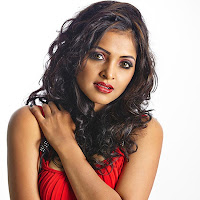 beloved and voluptuous Sanchita hot pics