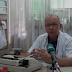 Dr. Fuad Memić - Kako spriječiti alergije
