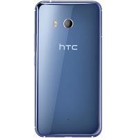 HTC U11 (rear)