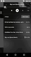 تطبيق BitTorrent للأندرويد 2019 - Screenshot (4)
