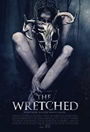 Mẹ Quỷ - The Wretched 2020 (Vietsub)