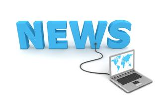 KKP News Report Edisi 24 Maret 2017
