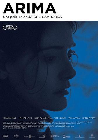 Film Trailers World Women