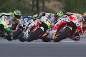 Link Live Streaming MotoGP 2020 Ceko: Quartararo Berjaya Lagi?