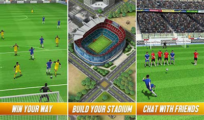Top Soccer Manager mod apk android 1, Top Soccer Manager 2020 Mod Apk l, Unlimited Money,Soccer Manager 2019, MOD APK Unlimited Money latest version, Top Eleven Mod Apk,Soccer Manager 2020 Hack Mod APK, Download Soccer Manager 2020 In MOD, Soccer Manager Worlds mod apk, Underworld Football Manager Mod APK