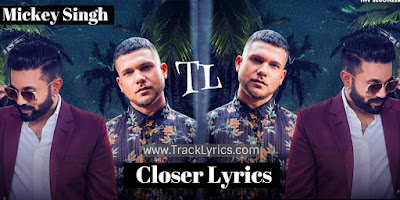 closer-lyrics