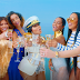 'Girls Cruise' with Lil Kim, Chilli and Mya premieres July 15 on VH1