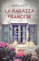 https://www.amazon.it/ragazza-francese-Elliott-Lexie-ebook/dp/B07ZZ7P7BP/ref=tmm_kin_swatch_0?  _encoding=UTF8&qid=1573341600&sr=8-1