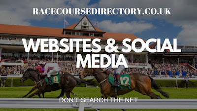 Chester Racecourse + Fixtures
