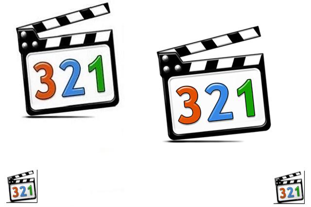 تحميل برنامج K-Lite Mega Codec Pack 15.1.2 K-Lite321.png