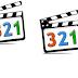 تحميل برنامج K-Lite Mega Codec Pack 15.6.0