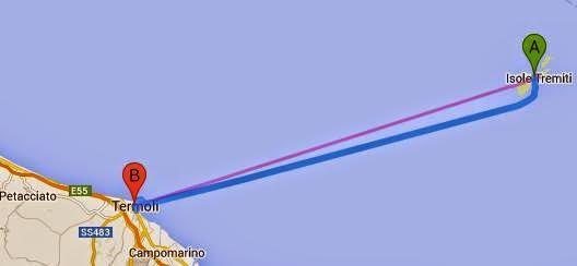File:Isole Tremiti imbarco da Termoli.jpg