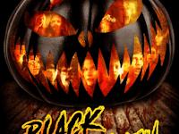 Nonton Film Black Pumpkin - Full Movie | (Subtitle Bahasa Indonesia)