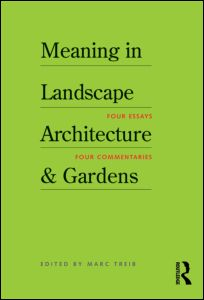 The Club Of Compulsive Readers Meaning In Landscape border=