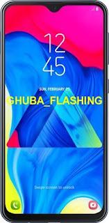 Cara Flash Samsung Galaxy M10 (SM-M105G) 100% Work