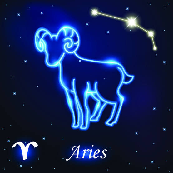 मेष ♈Aries today Rshifal with tarot card reading.daily horoscop.कैसा रहेगा आपका आज का दिन money, love❤ health.