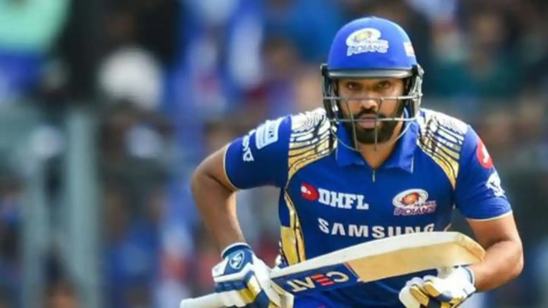 5-masters-of-IPL-will-break
