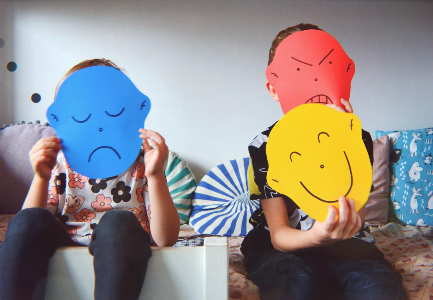 Jak się czujesz?
