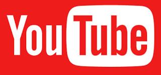 Cara Mudah dan Baik dalam Youtube Downloader