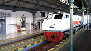 harga tiket dan jadwal kereta api jakarta purwokerto terbaru bulan ini 2018 2019 2020 2021 2022 2023 2024 2025