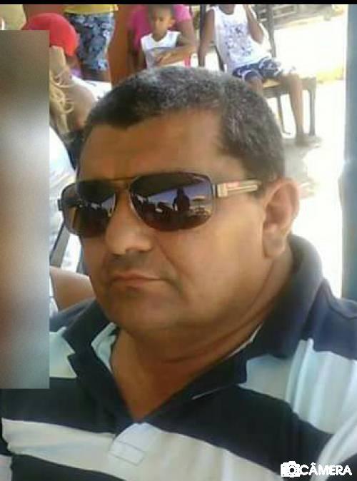 Dono da Lira Móveis morre durante audiência no Forum de Mossoró