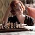 Beneficios en niños y adultos al jugar ajedrez