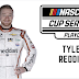Playoff Preview - Tyler Reddick (w/VIDEO)