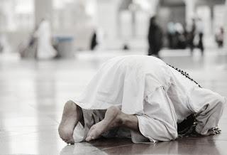 4 Amalan Yang Mempercepat Datangnya Rezeki
