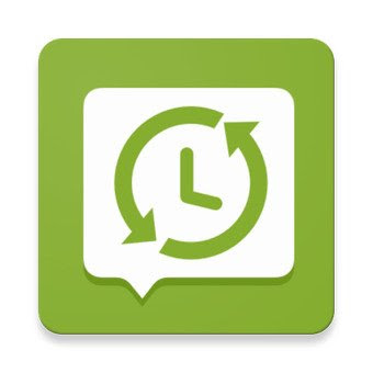 SMS Backup and Restore Apk For Android