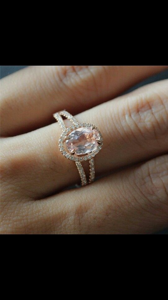 28 Engagement Rings You Ll Want To Wear Forever Explore Weddings Ideas
