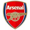 مشاهدة مباراة ارسنال و فيورنتينا بث مباشر اليوم الاحد 21/07/2019 الكاس الدولية للابطال