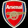 مشاهدة مباراة نيوكاسل يونايتد و ارسنال بث مباشر اون لاين اليوم الاحد 11-08-2019 الدوري الإنجليزي الممتاز