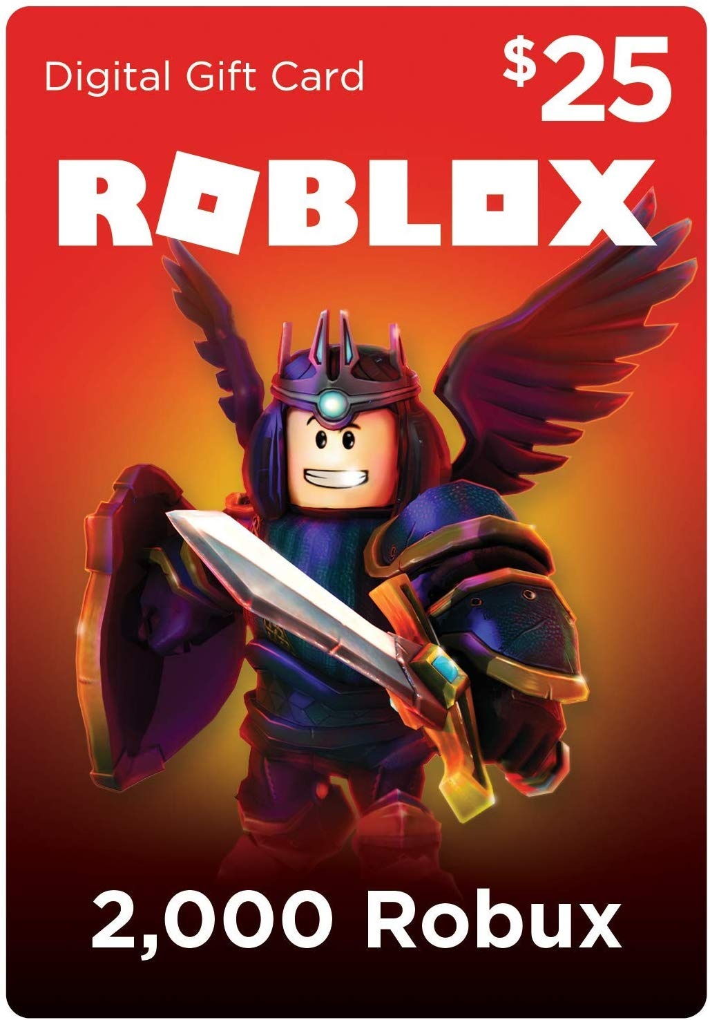roblox robux gift card giveaway giveaway international