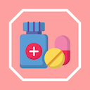 Icon Benzodiazepine Conversion - Dose Calculator