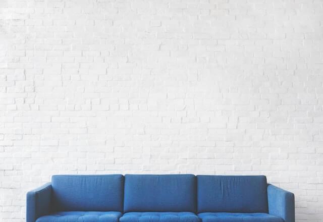 Jasa cuci sofa kantor jakarta