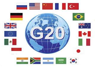 g20-dishoner-promisses