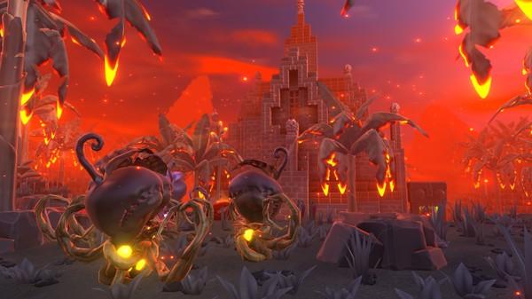 Portal Knights Free Download Full Version
