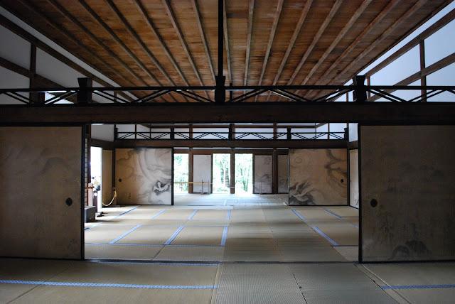 v randa sur terrasse b ton. Black Bedroom Furniture Sets. Home Design Ideas